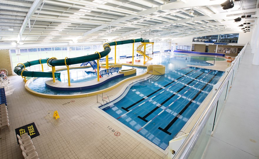 Waterslide-and-family-pool-at-HBF-Arena.jpg
