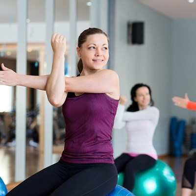 Body-Balance-Pilates-and-Yoga-Classes-at-HBF-Arena.jpg