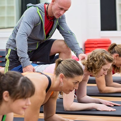 Core-exercise-class-at-HBF-Arena-Joondalup.jpg