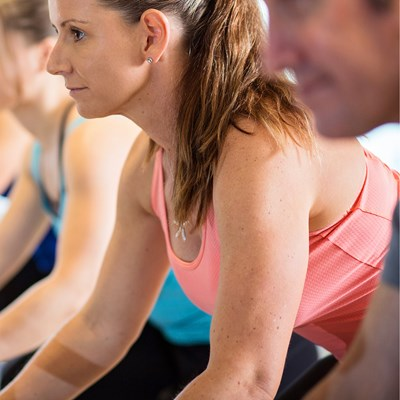 Indoor cycle classes in Joondalup.jpg