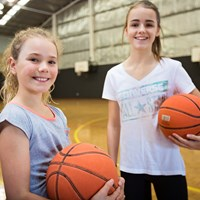 Girls-have-fun-at-HBF-Arena-junior-basketball-clinic.jpg