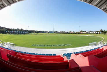 View of West Perth FC oval at HBF Arena Joondalup.jpg