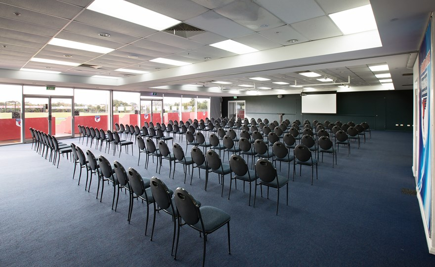 Conferences-and-Expos-Book-a-Room.jpg