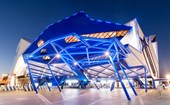 Front-of-Perth-Arena-at-night.jpg