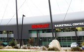 Exterior-Bendat-Basketball-Centre-Floreat.jpg