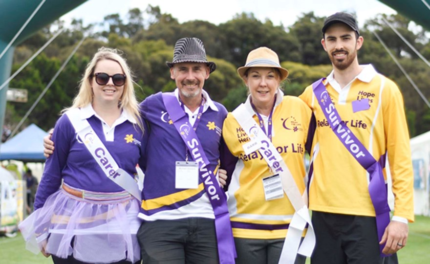 Relay for Life 2019 Image.jpg