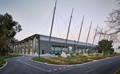6378_HDR_WA_Basketball_centre.jpg