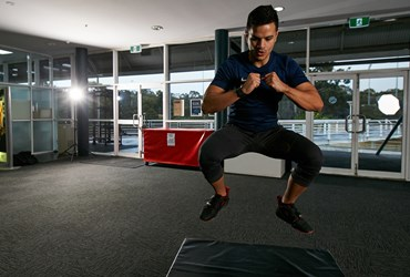 August 2019 - HBF Arena - Health and Fitness - Box jump - 2048x1152.jpg