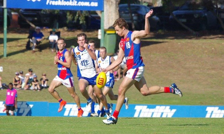 2017_WAFL_EASTFremantle.jpg