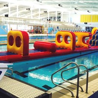 2016_HBF-Arena_Inflatable_Obstacle_Course.jpg