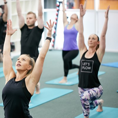 Mind and Body classes at HBF Arena.jpg